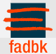 Logo Freie Akademie der Bildenden Künste
