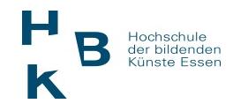 LogoHBK Essen